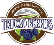 特鲁卡浆果公司